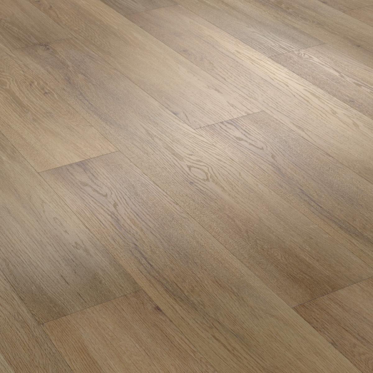Vinylová podlaha Afirmax HD mineral core - Dub Jersey