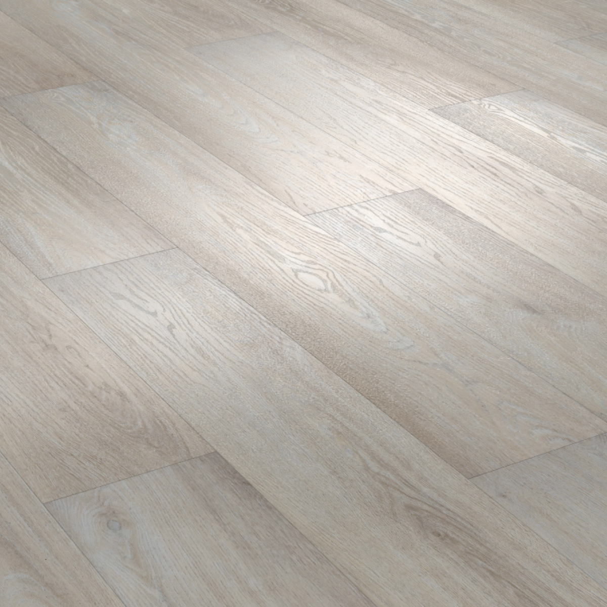 Vinylová podlaha Afirmax HD mineral core - Dub Vermont