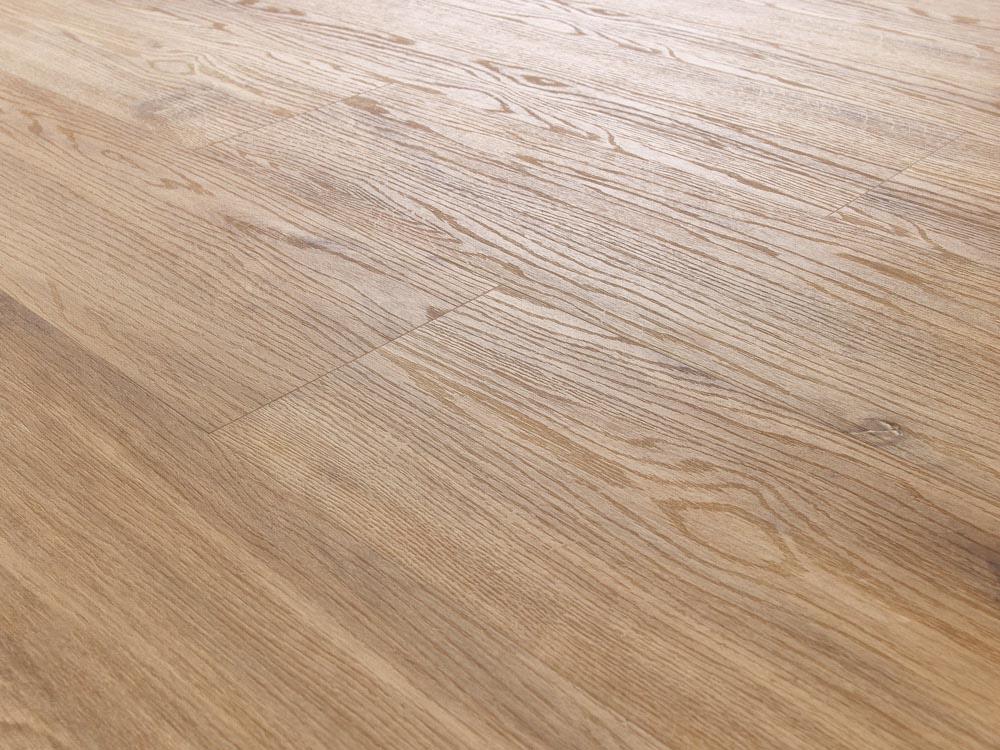 Vinylová podlaha LIBERAL - Dub Georgia CL 109