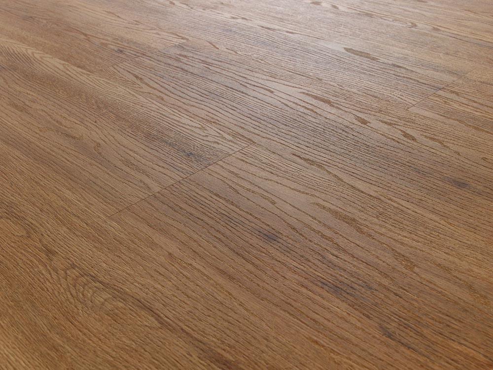 Vinylová podlaha LIBERAL - Dub Yakima CL 110