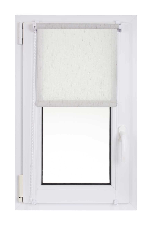 Roleta Madrid 42 x 150 cm světle krémová č. 865 Macher