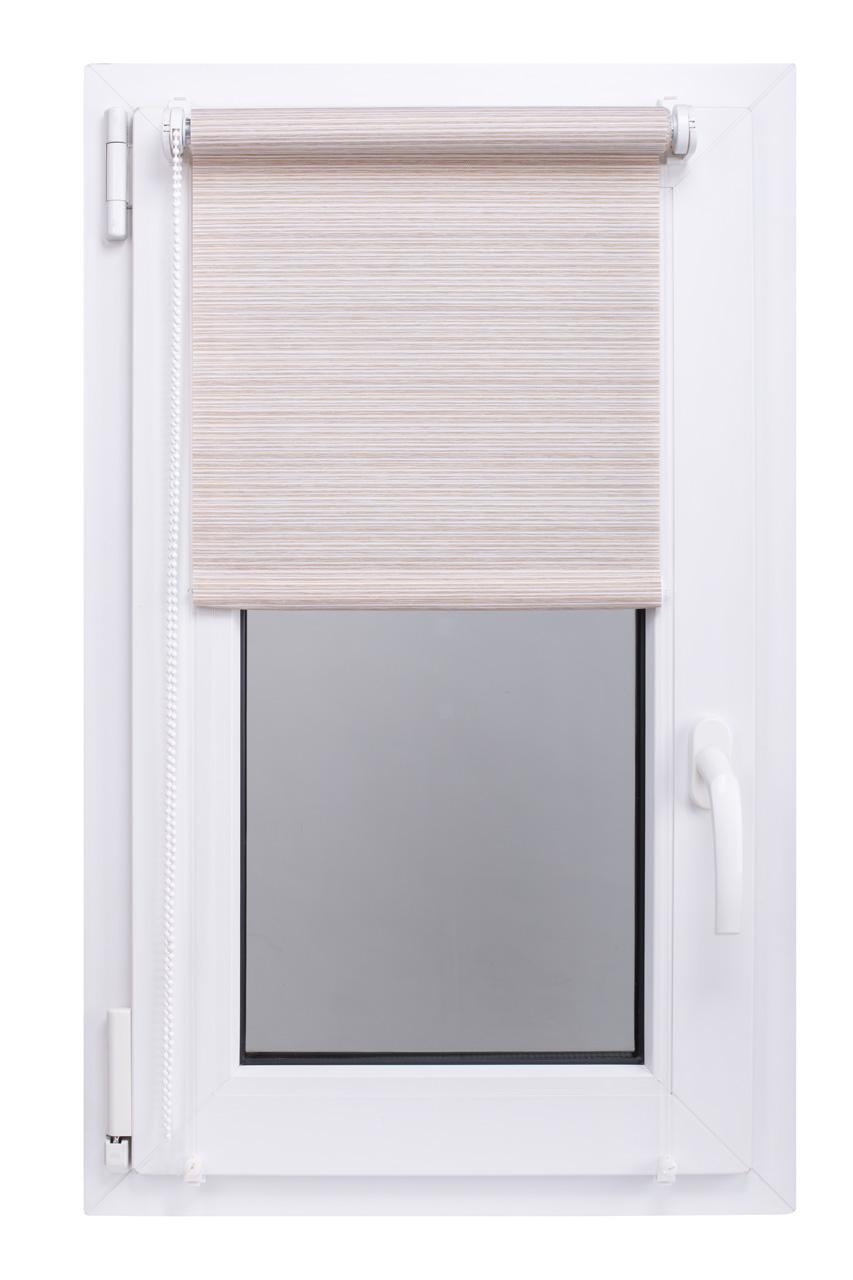 Bau roleta Mini 42X150 PRESTIGE 16