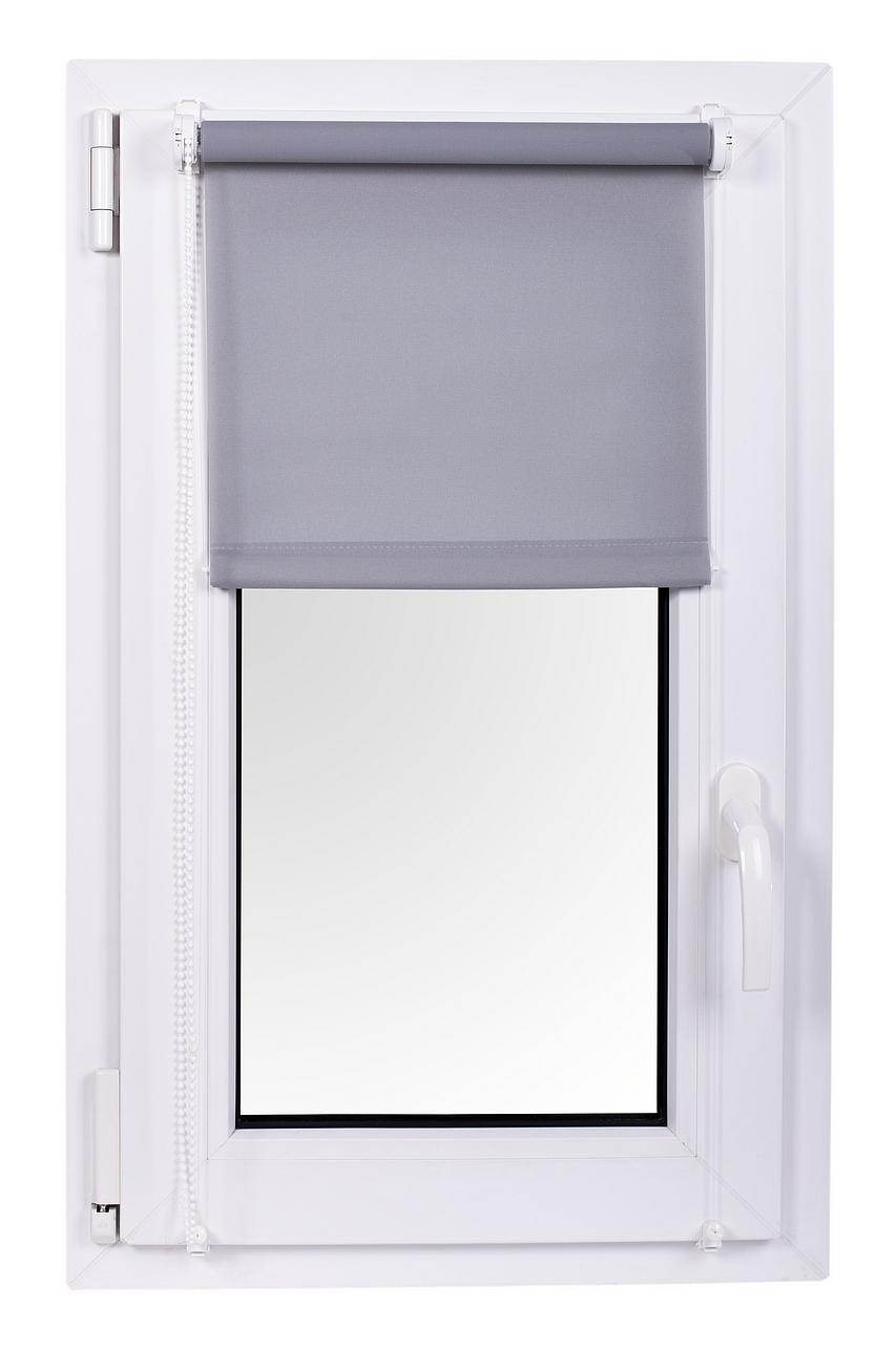 Bau roleta Mini 42X150 RAINBOW 2082