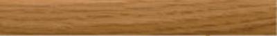 PVC Podlahová samolepící páska 5 m - dub přírodní (155)