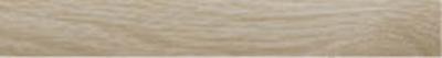 PVC Podlahová samolepící páska 5 m - dub světlý (159)
