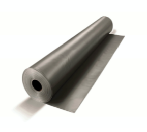 Podložka Profi floor 2 mm šedá-role 16,5m2 (48 rolí - 792m2 paleta)