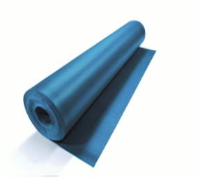 Podložka Profi floor Thermo 1,6mm modrá 16,5m2 (15bmx1,1m)