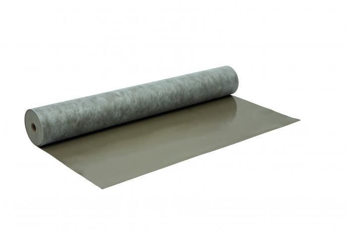 Podložka pod podlahy  PUM LVT AS 2 mm  Desono 10m2