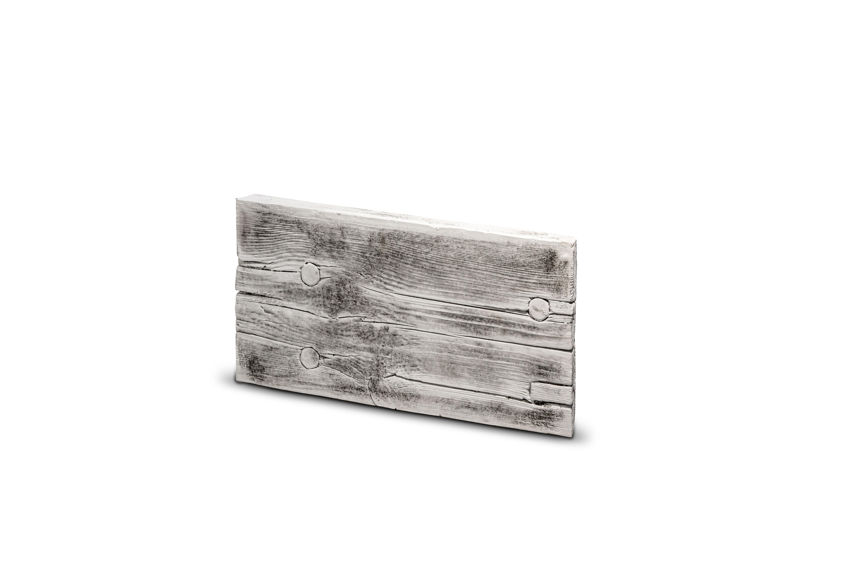 Dlažba na terasu dřevo CAMPANA 2 430/210/30m beton bal. 0,09 m2