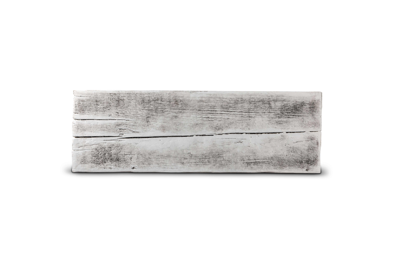 Dlažba na terasu dřevo CAMPANA 2 640/210/30m beton bal. 0,13 m2