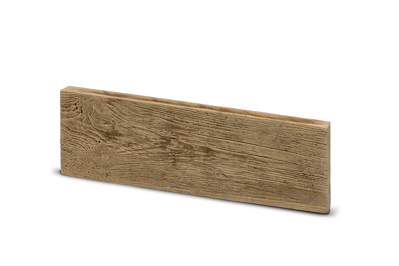 Dlažba na terasu dřevo HORTUS 63 635/210/30m beton bal. 0,13 m2