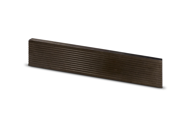 Dlažba TERASO  ATROX hnědá 780/145/30m beton bal. 0,113 m2