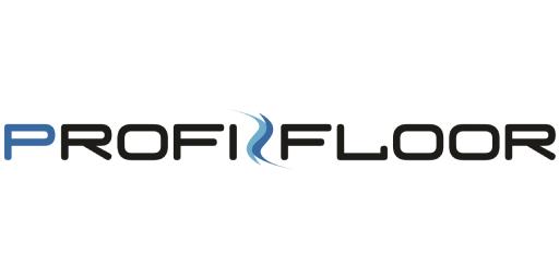 Profi-Floor